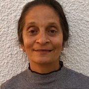 Dr Avani Karl - Women's Health